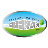 Eperak Oy | Monipuoliset rakennuspalvelut Lappeenrannassa ja lähialueilla